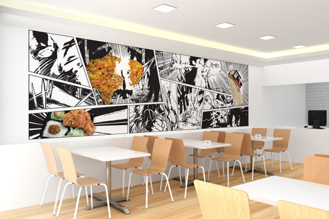 Restaurant Branding Mockup_6.jpg