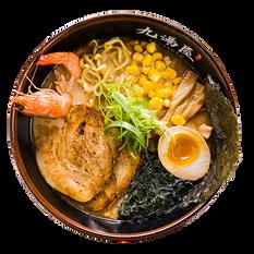 kyuramen_web__0005_#7F_crop.png