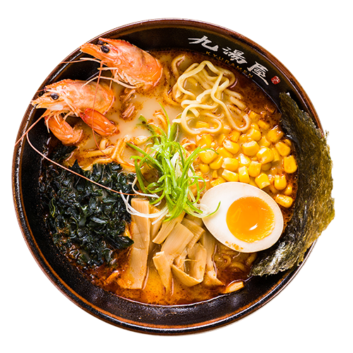 kyuramen_web__0004_#8F_crop.png