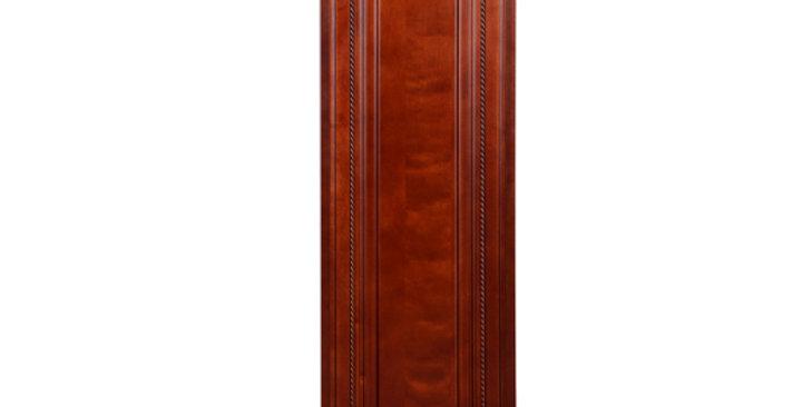 R4 Wall Cabinet - W0939