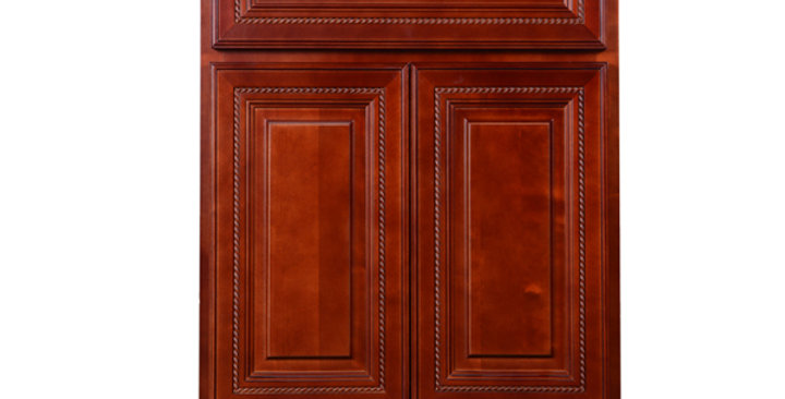 Base Cabinet - B21