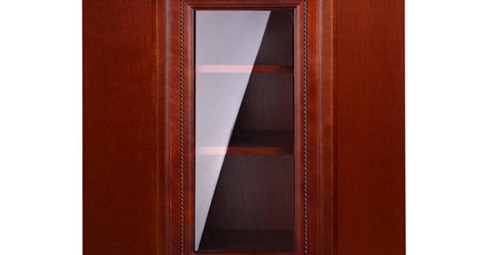 R4 Wall Diagonal - GWDC2430