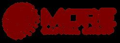 Logo_final-01.png