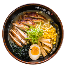kyuramen_web__0003_#9F_crop.png
