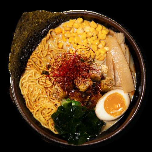 _0010_japanese-curry-Ramen.png