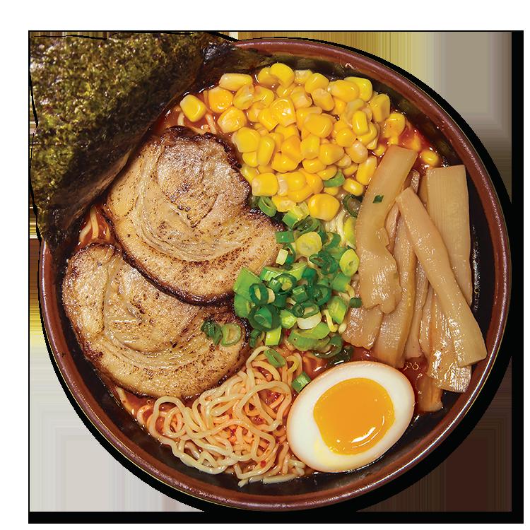 _0006_Kyushu-Spicy-Tonkotsu-Ramen.png