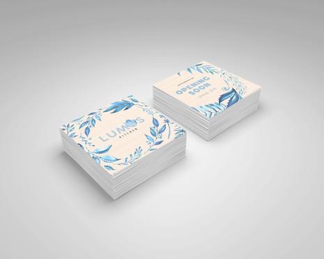 Square Business Card Mockup.jpg