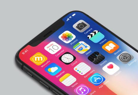 iPhoneX_3.jpg