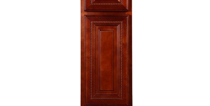 Base Cabinet - B15
