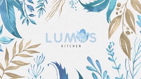 lumos_portfolio.jpg