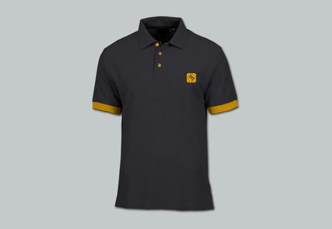 Mockup - Polo Shirt.jpg