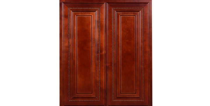 R4 Wall Cabinet - W2130