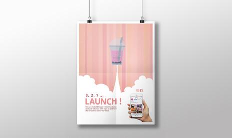 poster_mockup_MD4.jpg