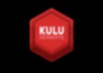 Kulu Menu_logo.png
