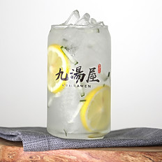 Amazing Lemonade