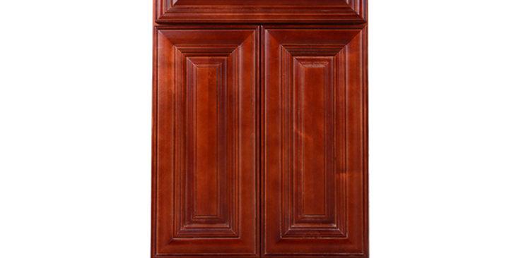 Cherry Maple Base Cabinet 21-30