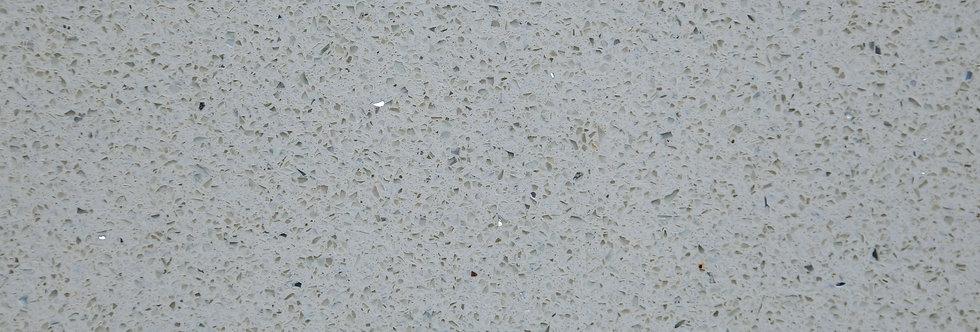 QG700 - Oslo White