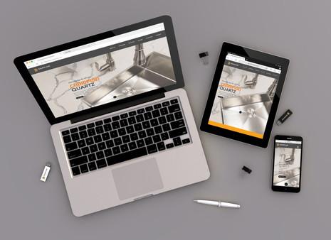 3-Apple-device-Mockup.jpg