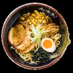 kyuramen_web__0009_#3F_crop.png