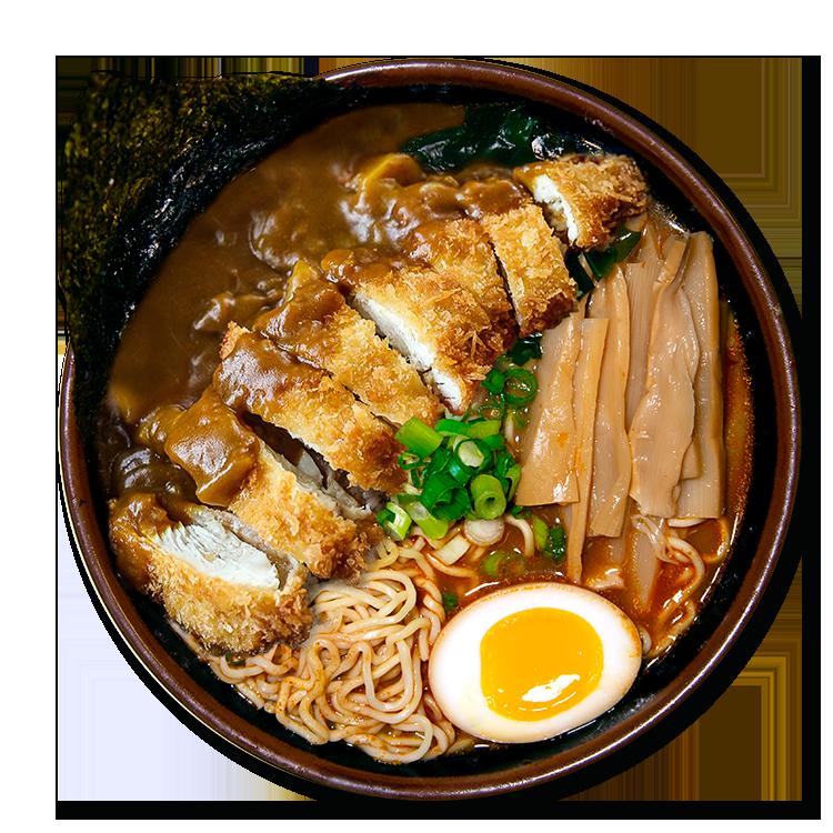 _0011_Tonkatsu-curry-Ramen.png