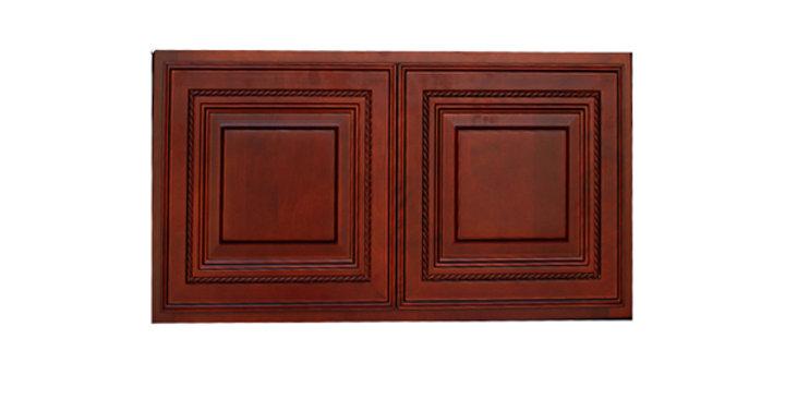 R4 Wall Cabinet - W3312