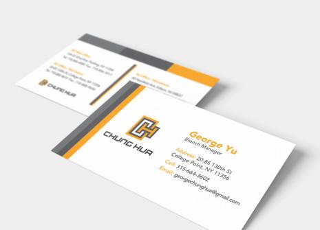 Business_Card_Mockup_5.jpg