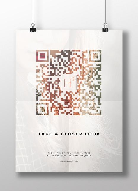 poster_mockup_MD2.jpg