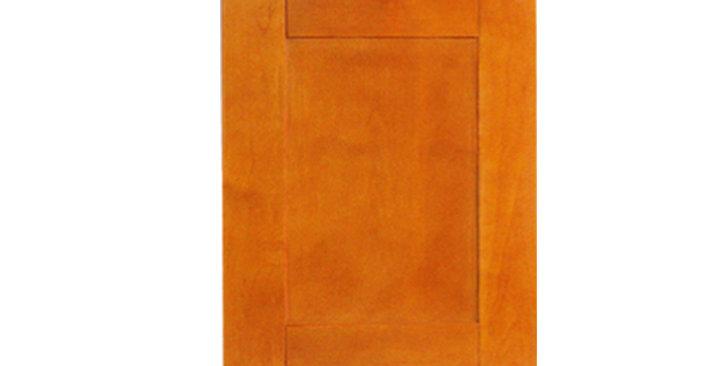 Honey Spice Base Dummy Door