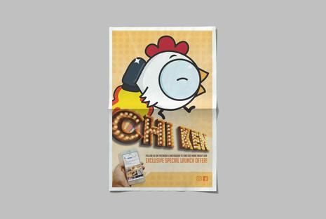 chiken_poster.jpg