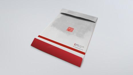 envelope_mockup.jpg