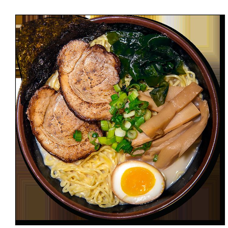 _0001_Tokyo-Tonkotsu-Shoyu-Ramen.png