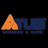 atus_vector.png