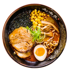 kyuramen_web__0006_#6F_crop.png