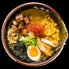 kyuramen_web__0002_#10F_crop.png