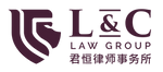 logo_with_cn-01.png