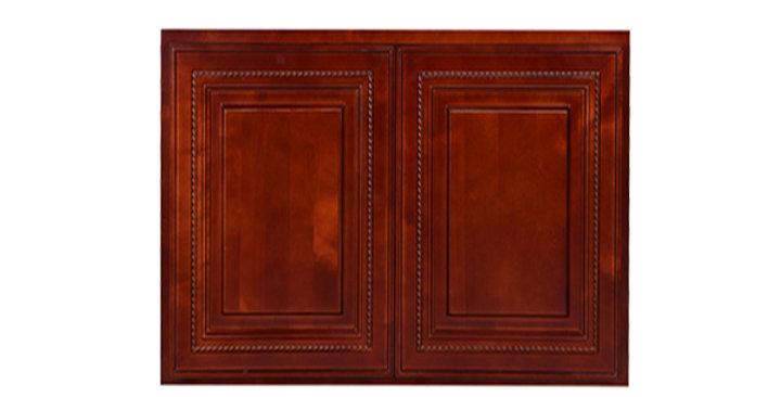 R4 Wall Cabinet - W3021