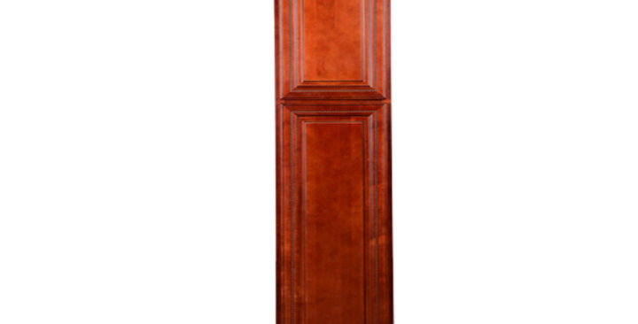 Pantry Cabinet - PC1893