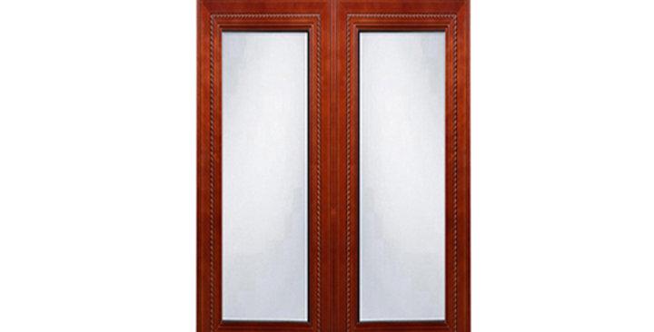 R4 Glass Door - GD2430