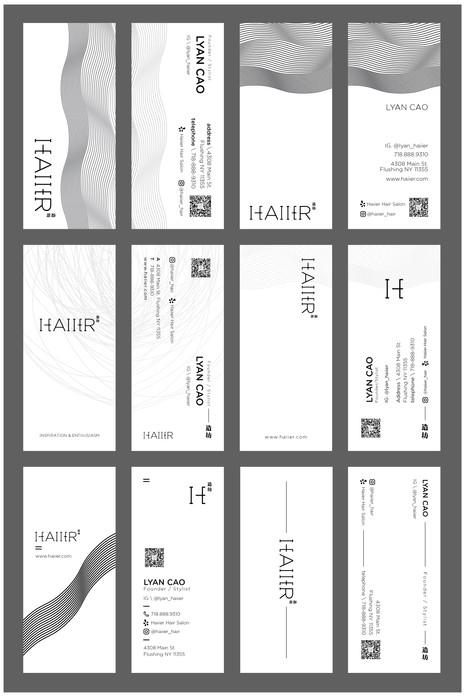 Business_Card_RGB_ARTBOARD.jpg
