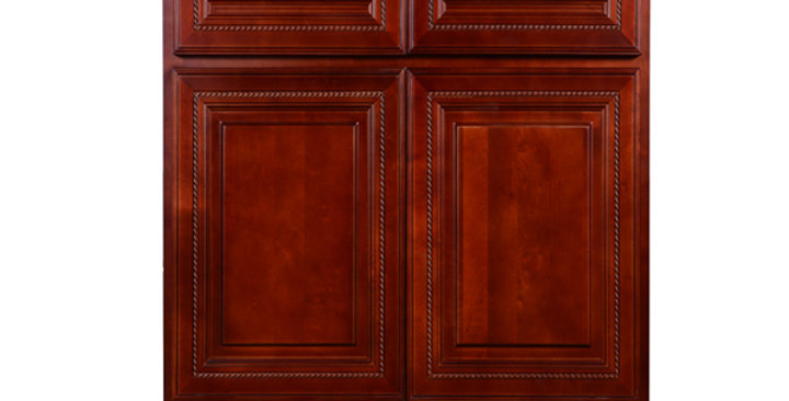 Base Cabinet - B33
