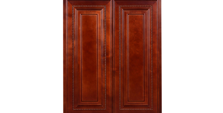 R4 Wall Cabinet - W3639