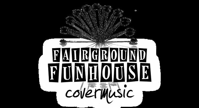 fairground_idee_3_logo_neusrad.png