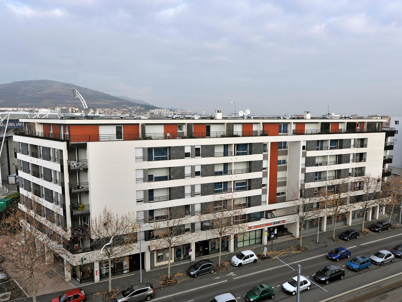 Immeuble_Republique_JDA8833.JPG