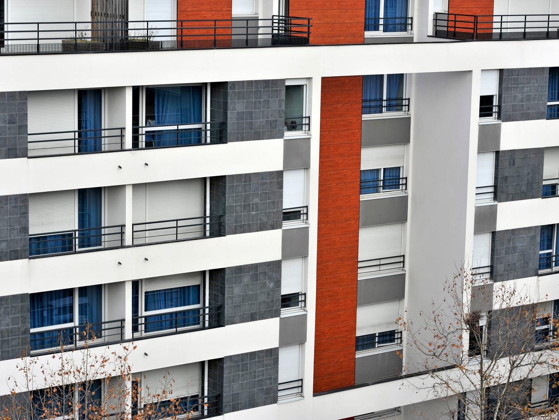 Immeuble_Republique_JDA8836.JPG