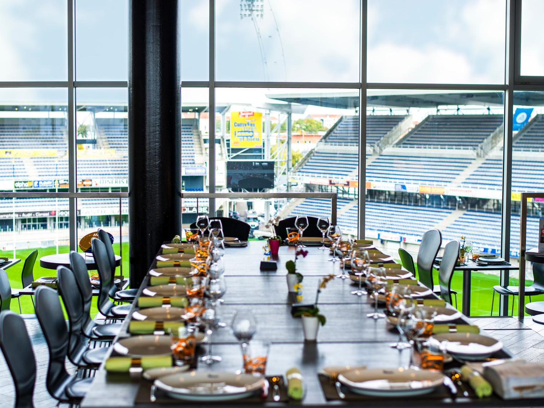 Restaurant L'En But (36).JPG