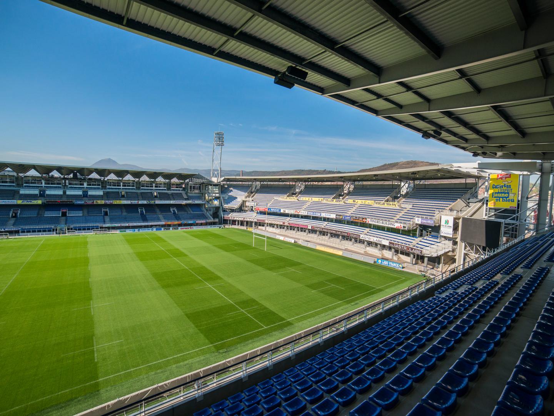 Stade Marcel Michelin 2016 (15).JPG