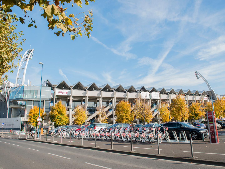 Stade Marcel Michelin 2016 (94).JPG