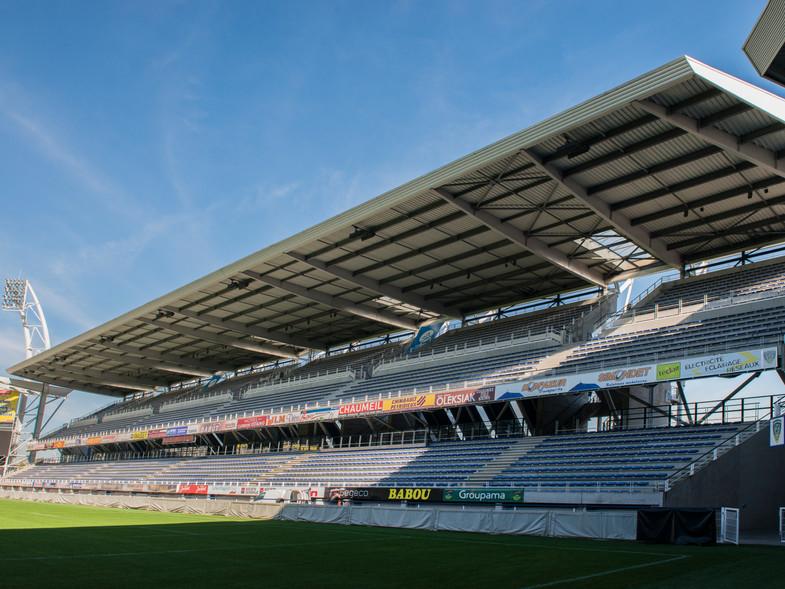 Stade Marcel Michelin 2016 (52).JPG