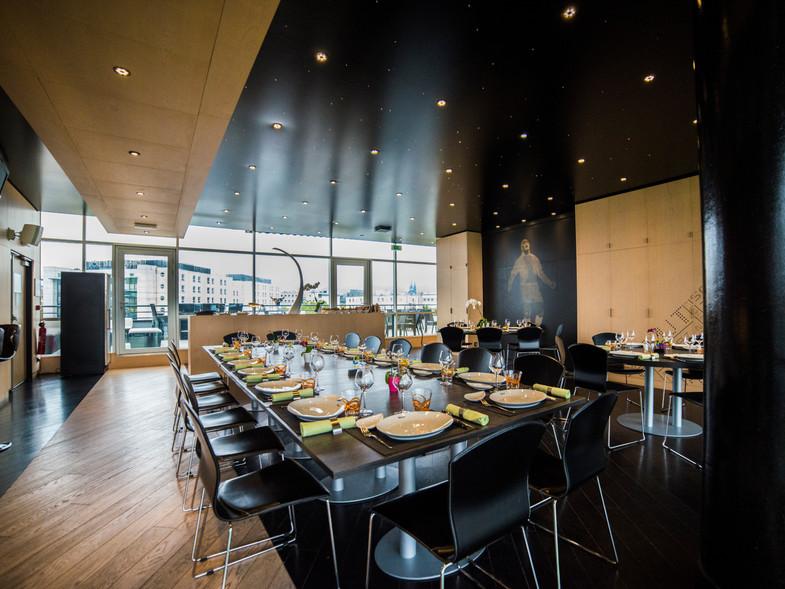 Restaurant L'En But (4).JPG