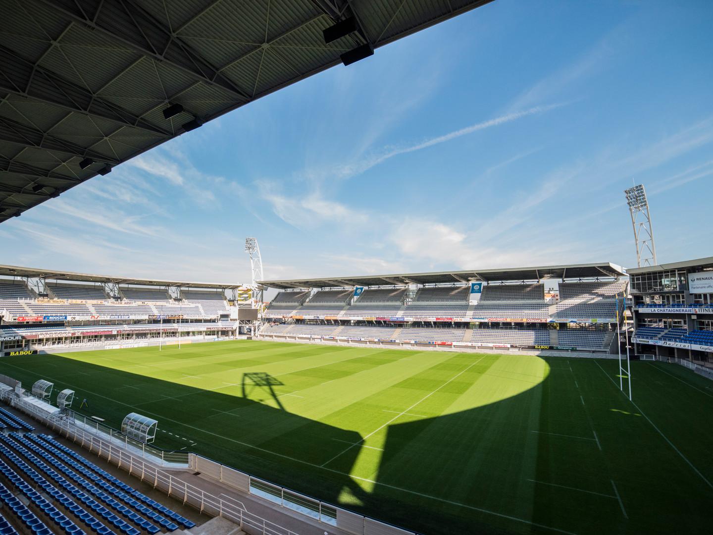 Stade Marcel Michelin 2016 (70).JPG